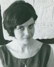 Cinécritures - première décennie - Catherine-France Borrini dite Rochat de la Corne (cfb)