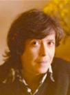 Cinécritures - deuxième décennie - Catherine-France Borrini dite Rochat de la Corne (cfb)