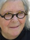 Cinécritures - sixième décennie - Catherine-France Borrini dite Rochat de la Corne (cfb)