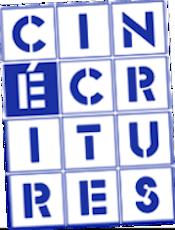 Cinécritures